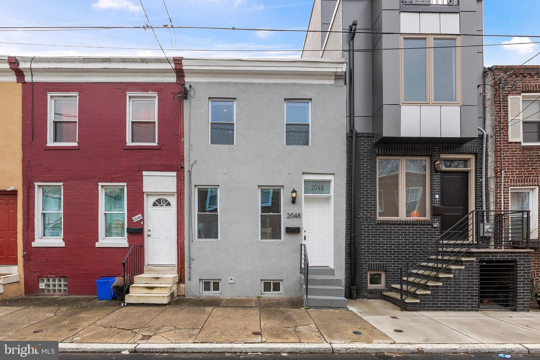 2048 Wilder Street Philadelphia, PA 19146