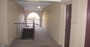 9550 Cannoneer Ct #401
