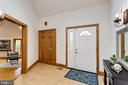 10505 Hunters Valley Rd