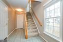 6937 Gourock Ct