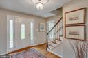 901 Banbury Ct