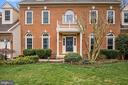 8603 Cross Chase Ct