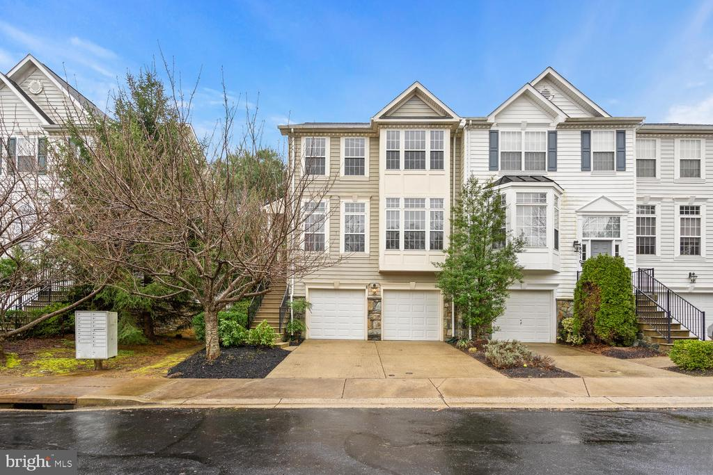 18508 OXFORDSHIRE TERRACE, OLNEY, Maryland 20832, 4 Bedrooms Bedrooms, ,3 BathroomsBathrooms,Residential,For Sale,OXFORDSHIRE,MDMC701836