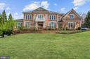 905 Georgetown Ridge Ct