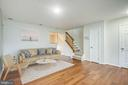 9458 Teaberry Ct