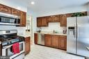 12308 Quiet Hollow Ct