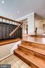 7844 Painted Daisy Dr
