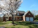 10813 Lockmeade Ct