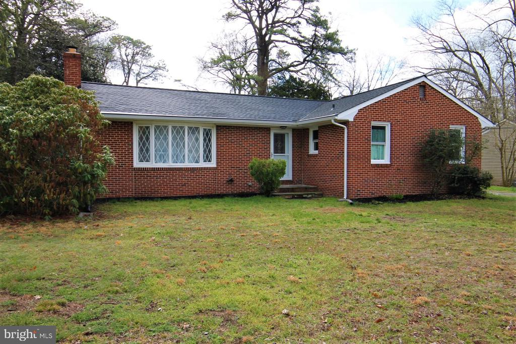 31 BROOKFIELD ROAD, PASADENA, Maryland 21122, 3 Bedrooms Bedrooms, ,2 BathroomsBathrooms,Residential,For Sale,BROOKFIELD,MDAA430028