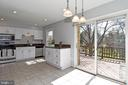 4263 Fox Lake Dr