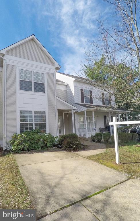 Fairfax Homes for Sale -  Tennis Court,  13109  MISTY GLEN LANE
