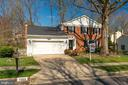 7203 Ming Tree Ct