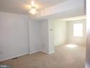 15355 Watermill Ter