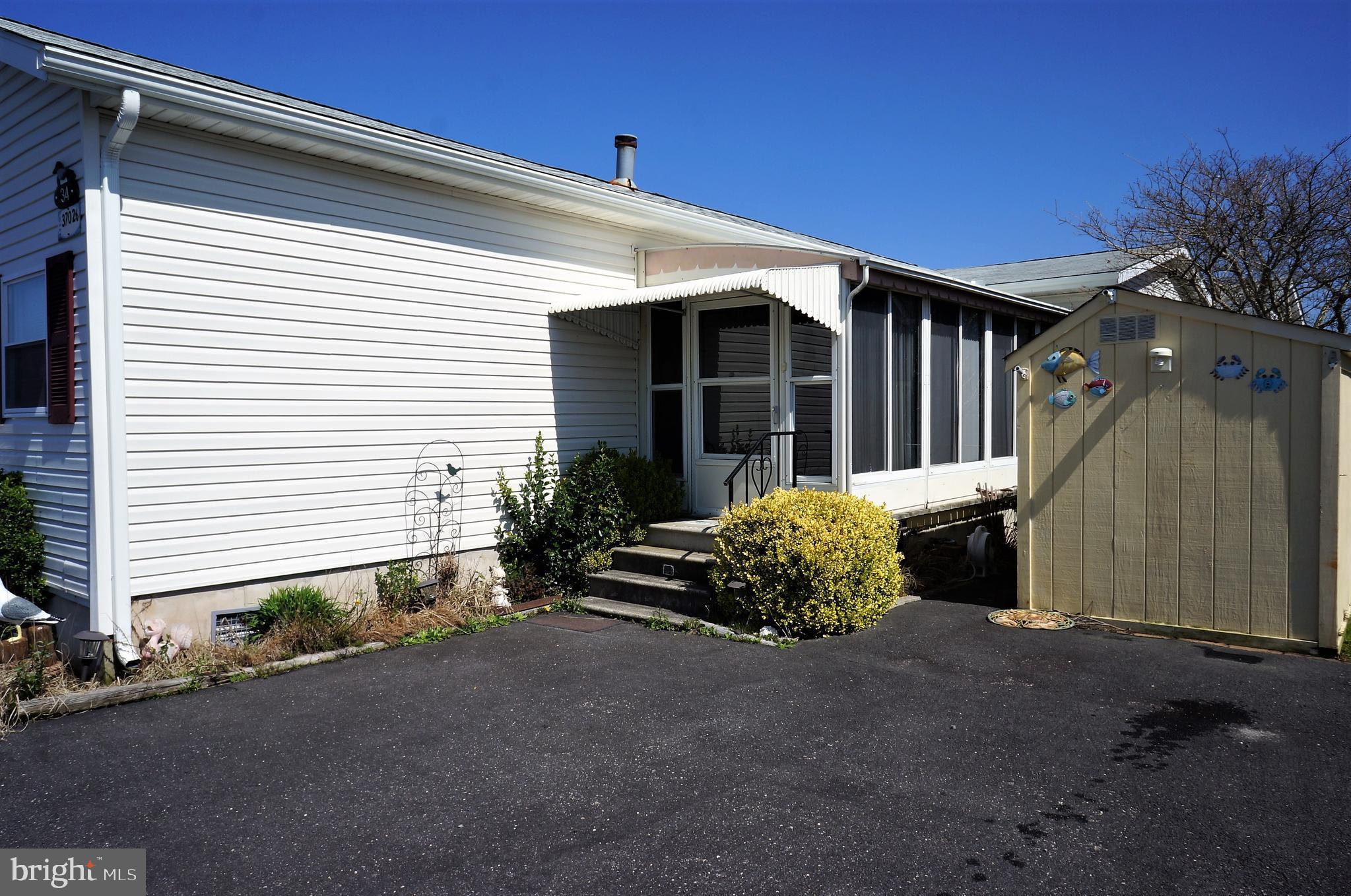 37026 Canvasback Rd, Selbyville, DE, 19975