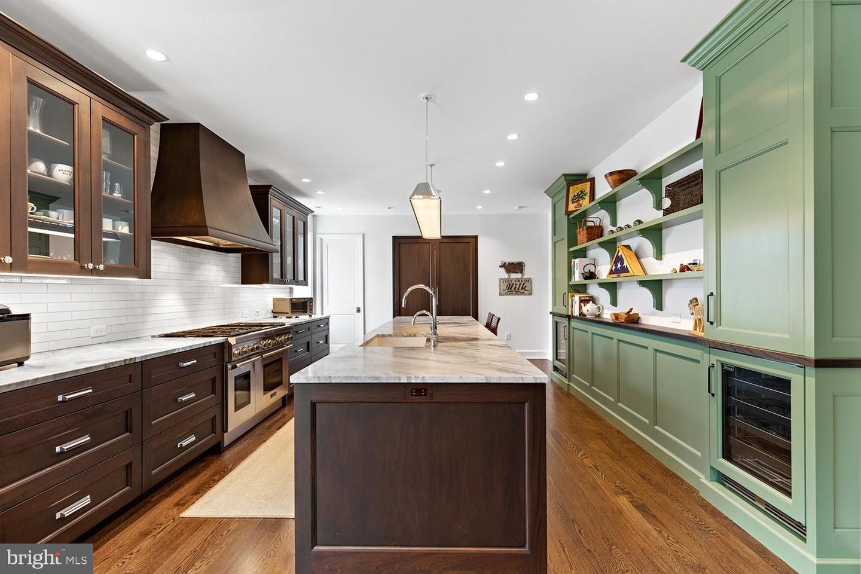 Doylestown                                                                      , PA - $1,499,000