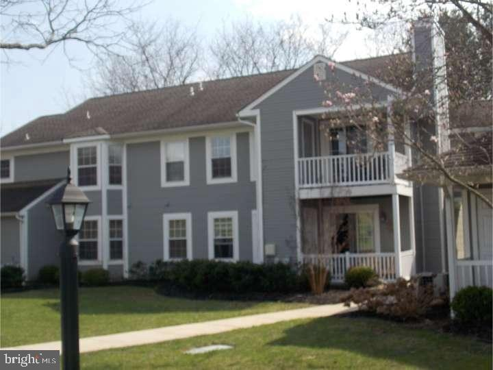 324 McIntosh Road West Chester, PA 19382