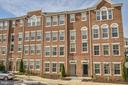 2989 Rittenhouse Cir #91
