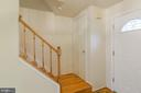 12250 Ivy League Ct
