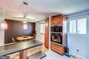 14100 Red River Dr