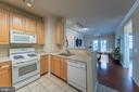9480 Virginia Center Blvd #15