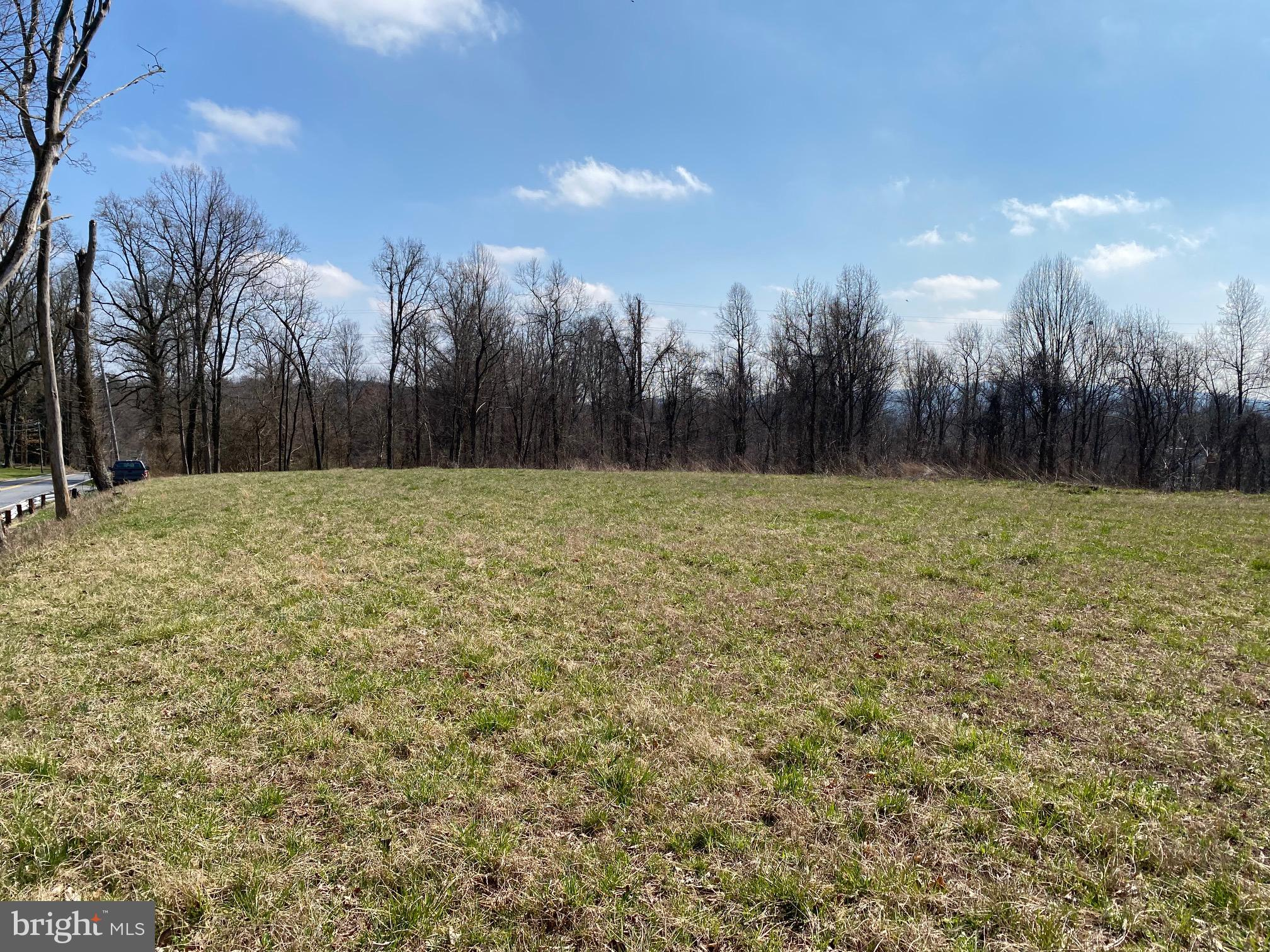 OLD TRAIL, YORK HAVEN, PA 17370