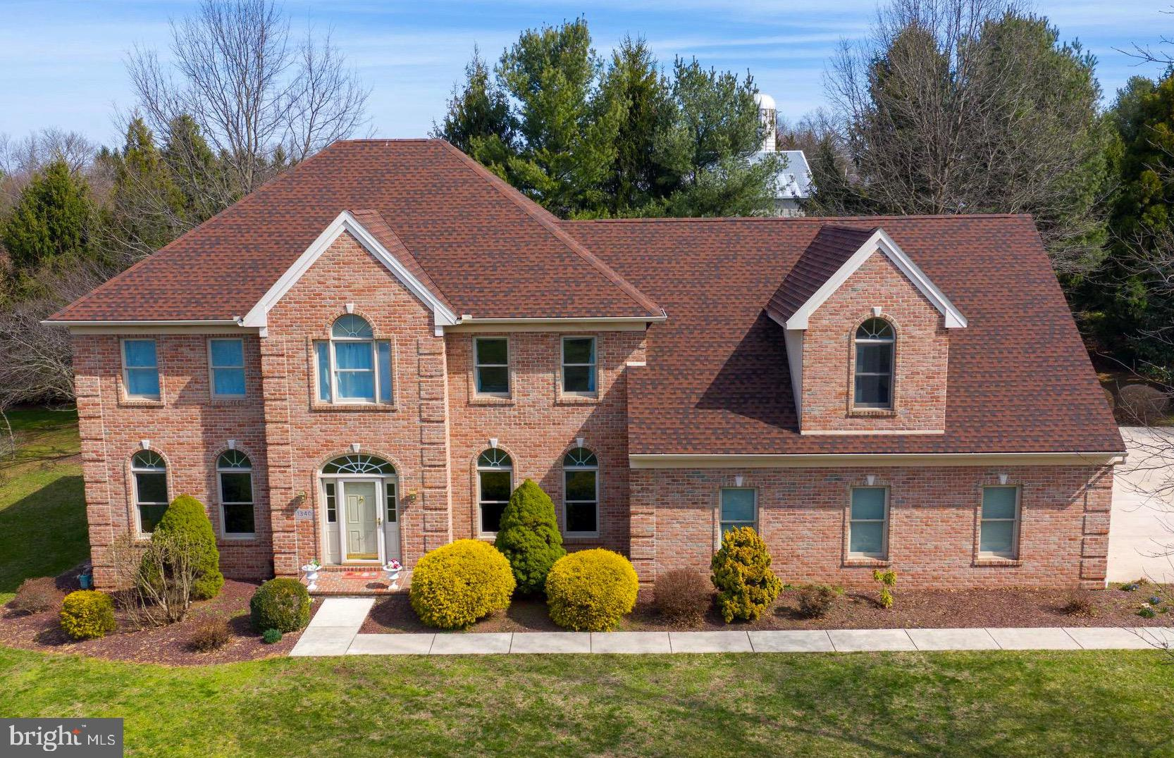 1340 Brittany Drive, York, PA 17404
