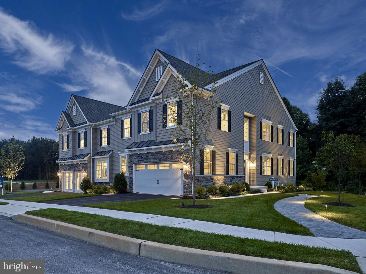 1412 Roswell Lane West Chester, PA 19380