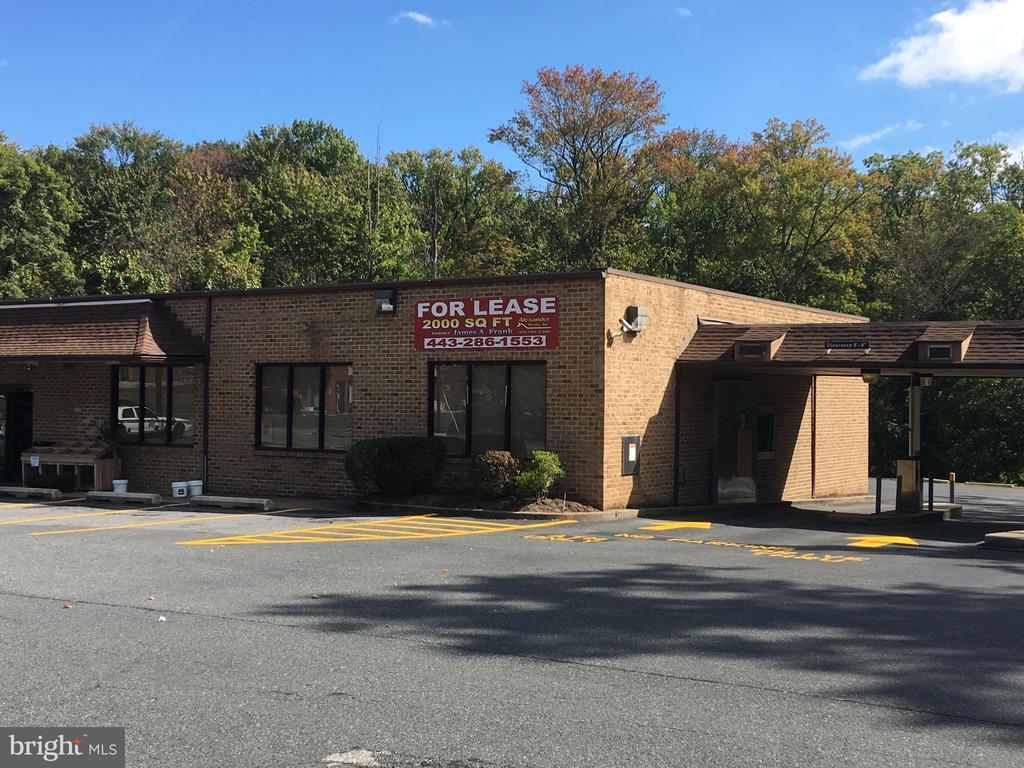 12037 BELAIR ROAD, KINGSVILLE, Maryland 21087, ,Commercial Lease,For Rent,BELAIR,MDBC490226