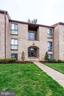 2066 Royal Fern Ct #1b