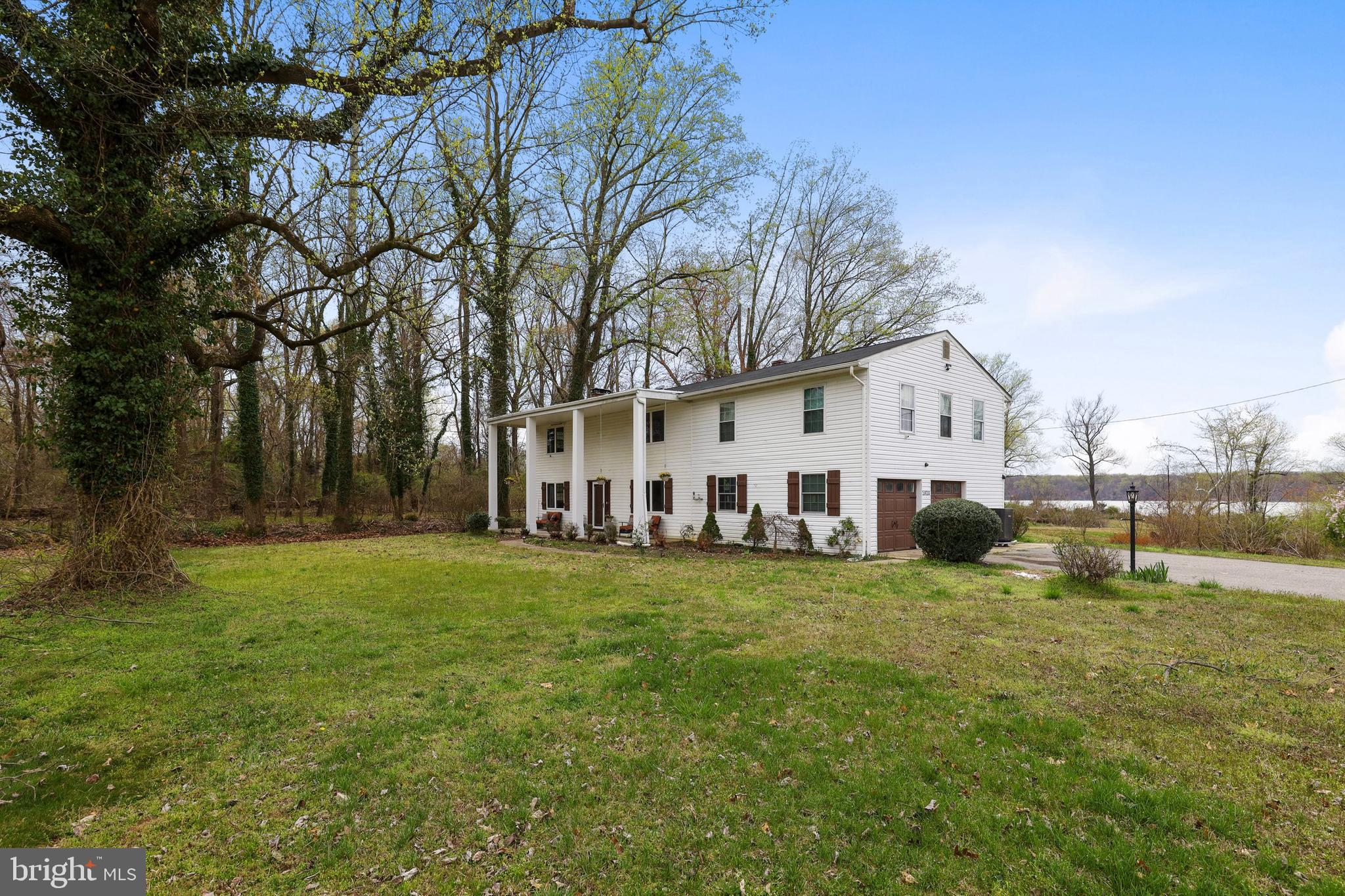 5920 River Road, Bryans Road, MD 20616