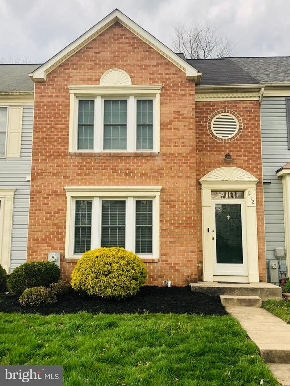 912 GROSVENOR DRIVE, BEL AIR, Maryland 21014, 3 Bedrooms Bedrooms, ,2 BathroomsBathrooms,Residential Lease,For Rent,GROSVENOR,MDHR245010