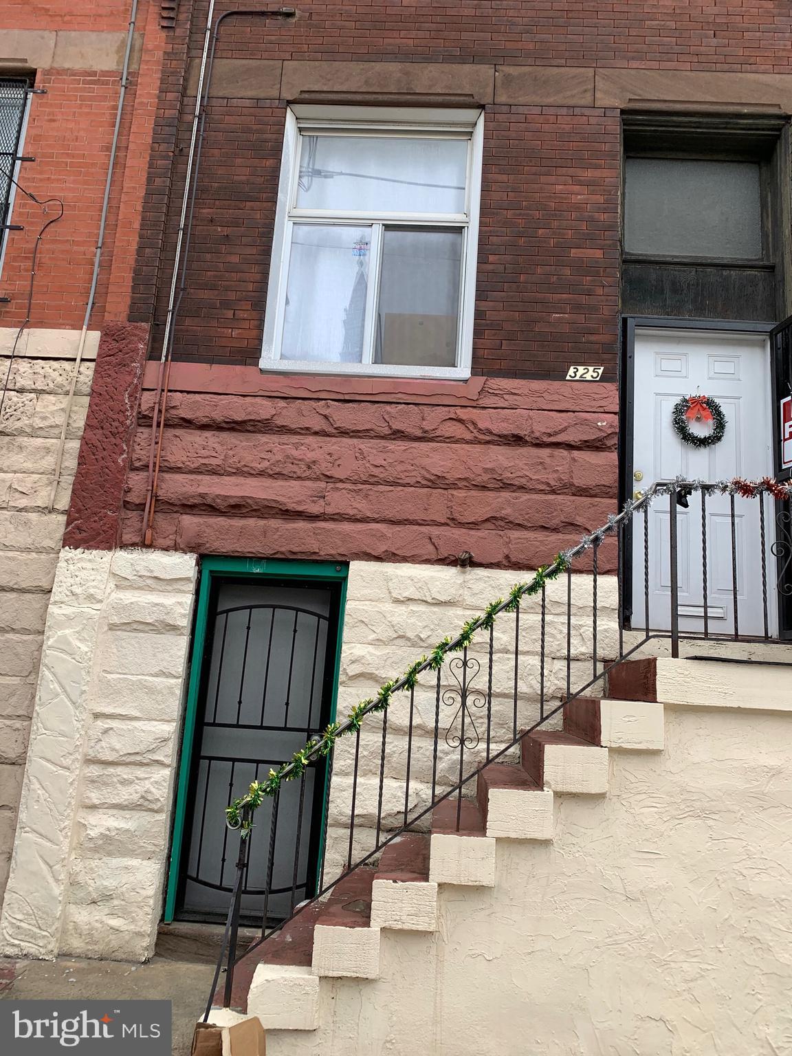 325 E Lehigh Avenue, Philadelphia, PA 19125