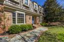 7614 Timberly Ct
