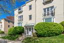2901 Willston Pl #201