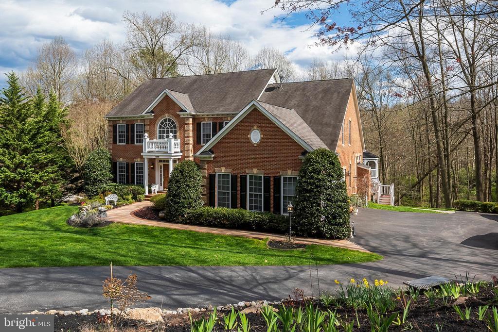 14255 HOWARD ROAD, DAYTON, Maryland 21036, 6 Bedrooms Bedrooms, ,4 BathroomsBathrooms,Residential,For Sale,HOWARD,MDHW277058