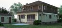 2305 E Randolph Ave