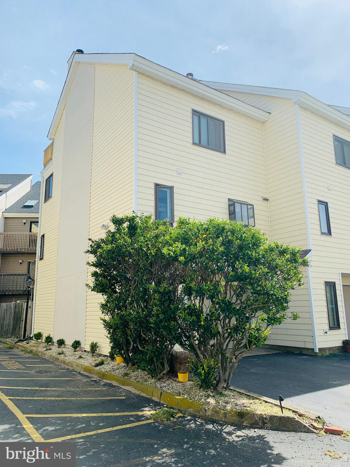 3182 EAST OCEAN VIEW 15, NORFOLK, VA 23518