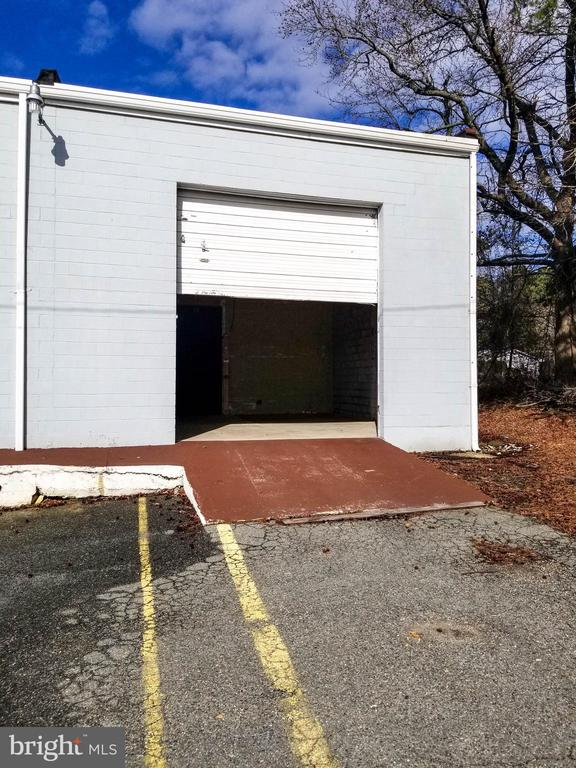 22390 THREE NOTCH ROAD, LEXINGTON PARK, Maryland 20653, ,Commercial Lease,For Rent,THREE NOTCH,MDSM168638