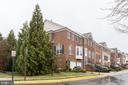9245 Laurel Ridge Crossing Rd