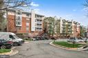 1504 Lincoln Way #316