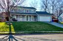 1127 Artic Quill Rd