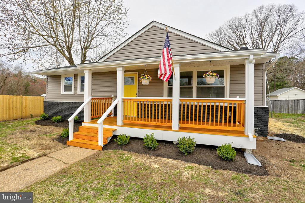 104 WILL O BROOK DRIVE, PASADENA, ANNE ARUNDEL Maryland 21122, 3 Bedrooms Bedrooms, ,2 BathroomsBathrooms,Residential,For Sale,WILL O BROOK,MDAA429024