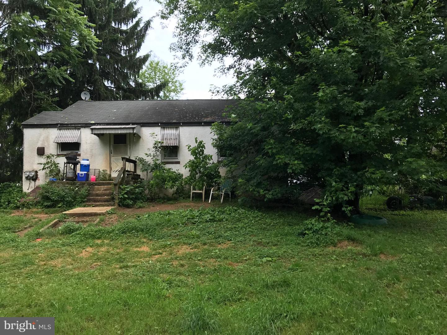 1564 New Rodgers Road Levittown, PA 19056