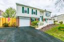 5691 Rowser Dr