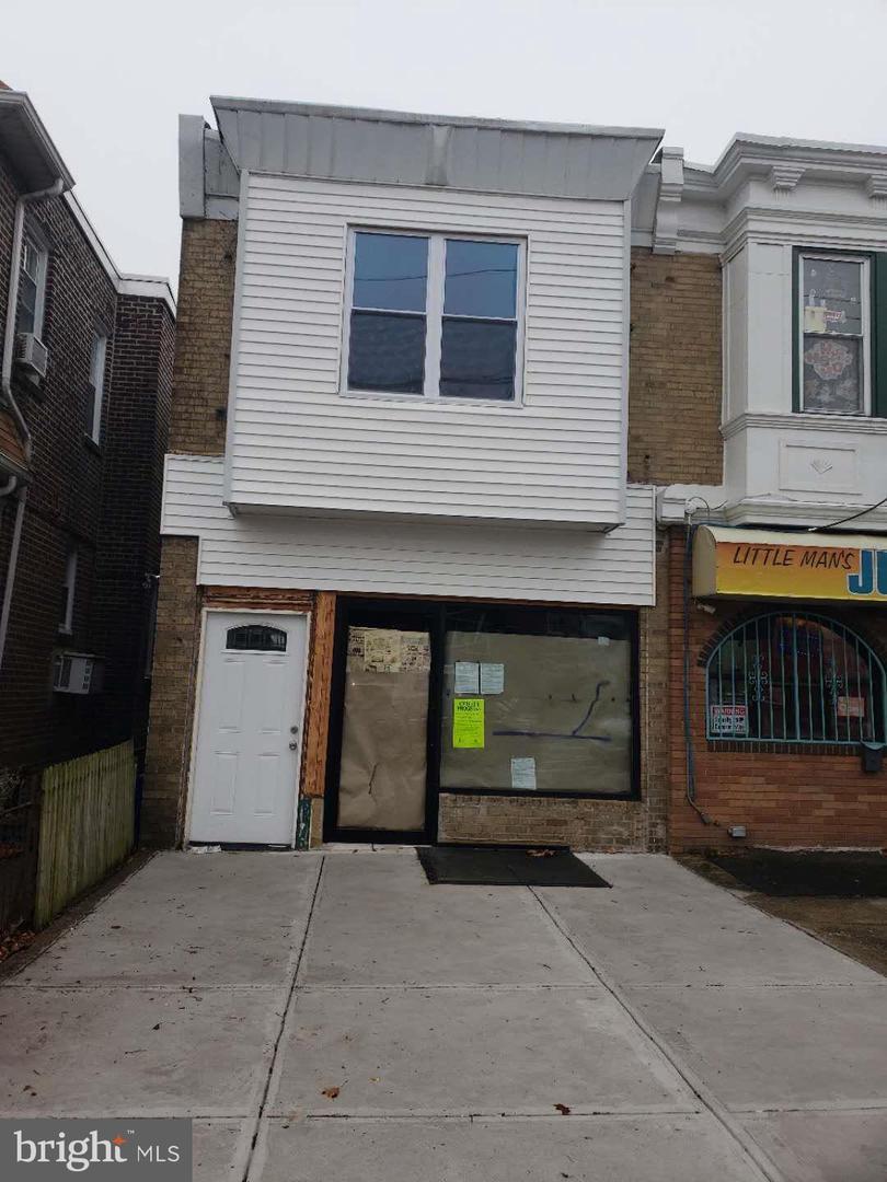 4220 Princeton Avenue Philadelphia, PA 19135