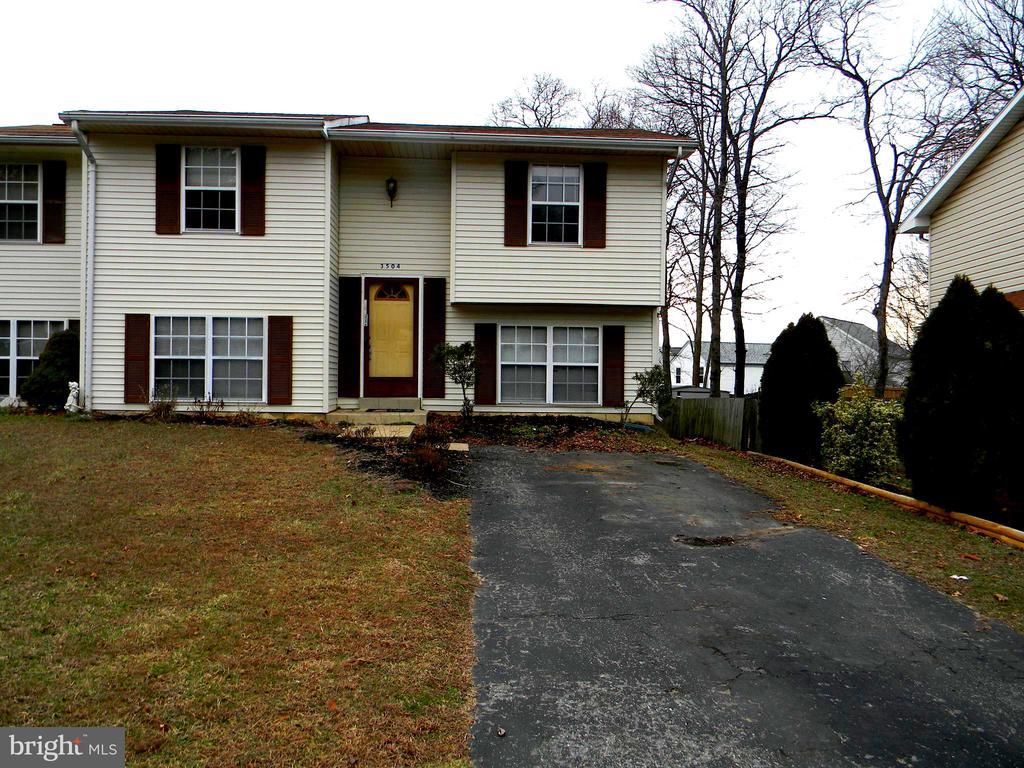 3504 OLD CROWN DRIVE, PASADENA, Maryland 21122, 4 Bedrooms Bedrooms, ,1 BathroomBathrooms,Residential Lease,For Rent,OLD CROWN,MDAA430346