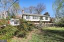 411 E Timber Branch Pkwy