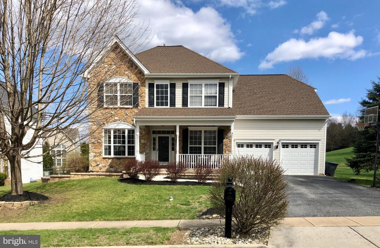 204 Side Saddle Place West Chester, PA 19382