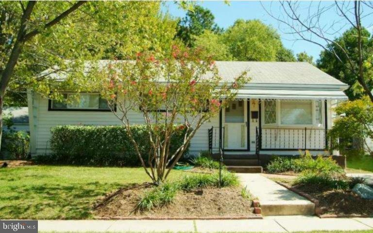 2602 OVERDALE PLACE, DISTRICT HEIGHTS, Maryland 20747, 3 Bedrooms Bedrooms, ,1 BathroomBathrooms,Residential Lease,For Rent,OVERDALE,MDPG564448