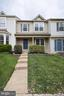 3942 Brickert Pl